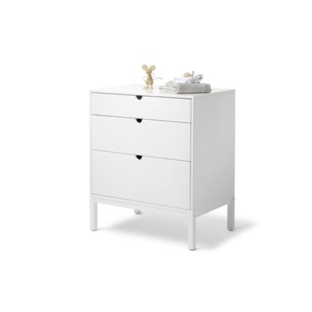 Stokke® Dresser STOKKE 2