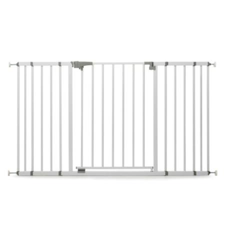 Extension pour barrière métal de 8,5 cm GEUTHER 2