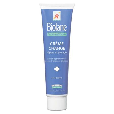 Crème change dermo-pédiatrie 1