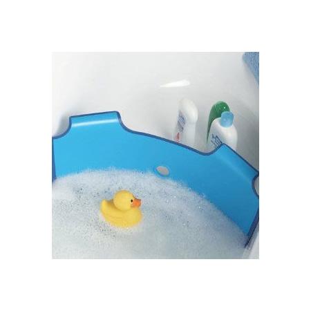 Réducteur de baignoire 1