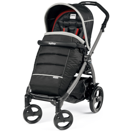 Assise Pop Up Completo PEG PEREGO 1