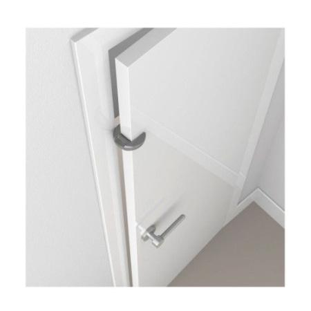 Bloqueur de porte Extra Safe MUNCHKIN 2