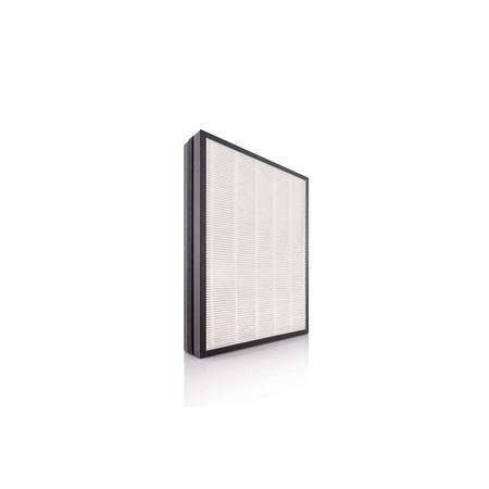 Filtre pour purificateur/humidificateur AC4080/10 1