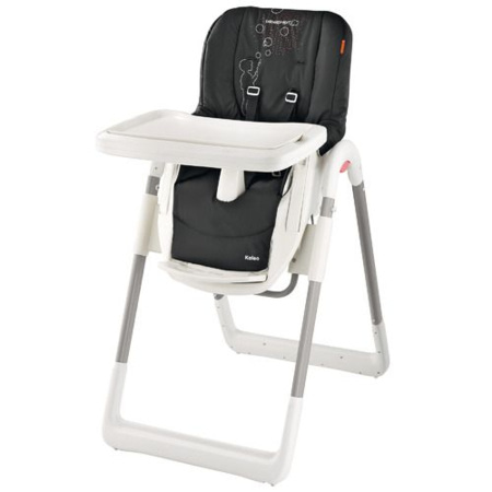Chaise haute Kaléo BEBE CONFORT 1