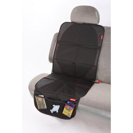 Protection de siège auto Ultra Mat DIONO 2