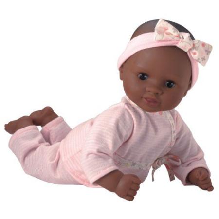 Poupon Mon premier bébé Calin Naima  COROLLE 1