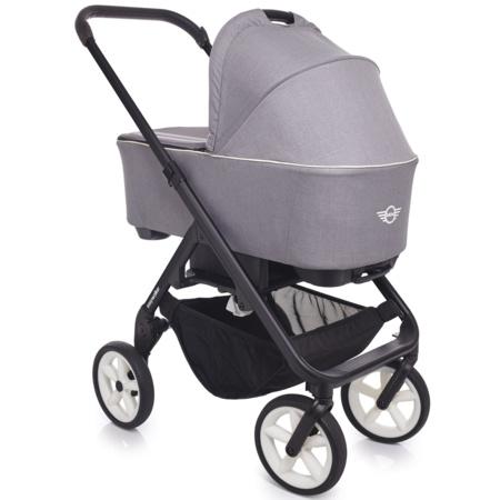 Mini Stroller nacelle 3