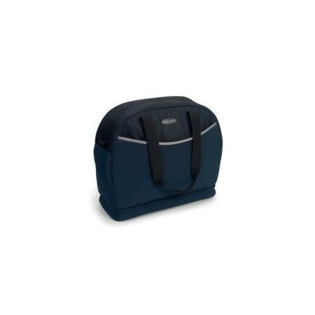 Sac à langer Smart Bag GRACO 1