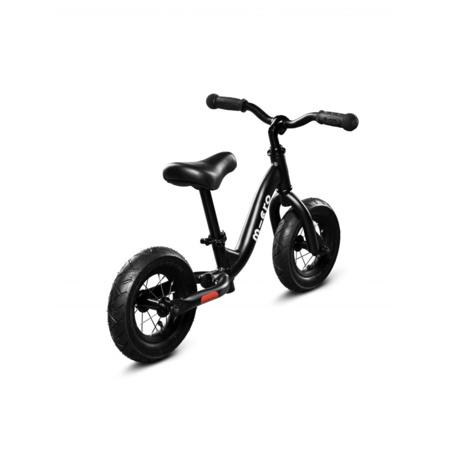 Draisienne Balance Bike MICRO 1