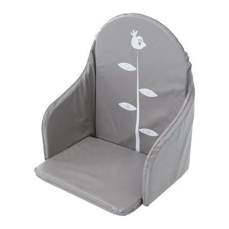 Coussin de chaise QUAX 1