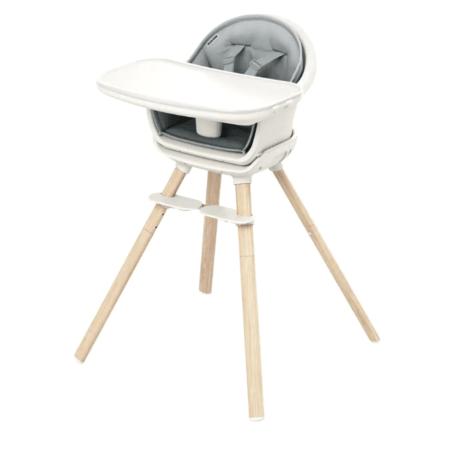Chaise haute Moa MAXI-COSI 1