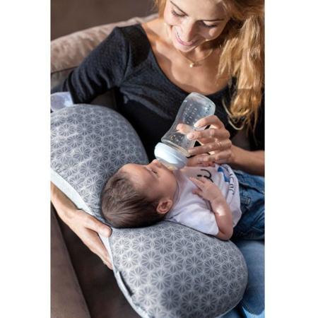 Coussin Mum & B Soft BABYMOOV 3