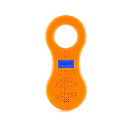 Lecteur MP3 pour enfants Ocarina - 3