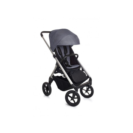 Poussette Mosey EASYWALKER 2