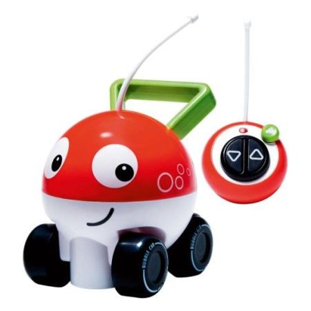 Voiture radiocommandée Bubble car OXYBUL 1