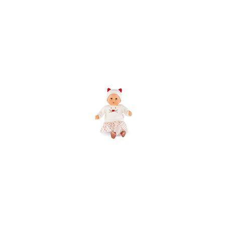 Mon Bébé Trésor des Neiges COROLLE 1