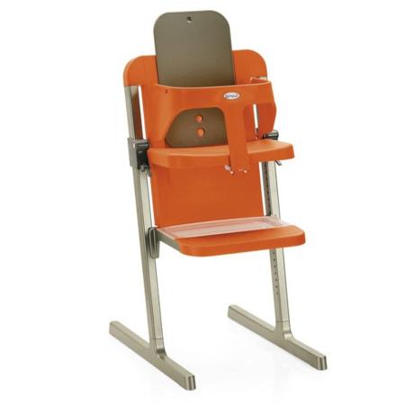 Chaise haute SLEX EVO BREVI 1