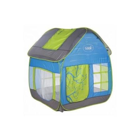 Ma cabane Cottage LUDI 1
