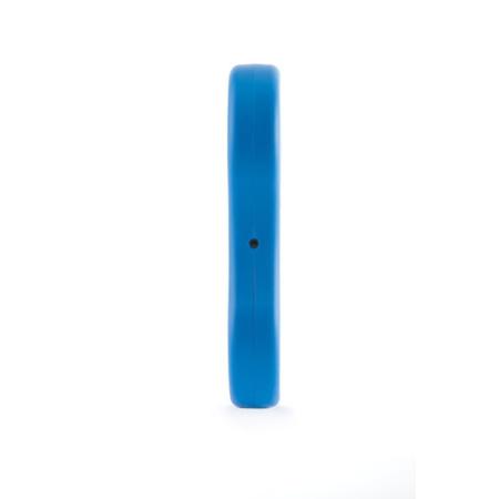 Lecteur MP3 pour enfants Ocarina - 6