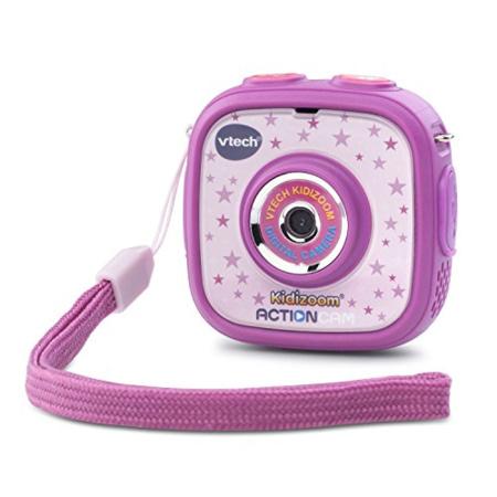 Kidizoom Action Cam VTECH 2