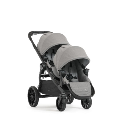 City Select LUX BABY JOGGER 3