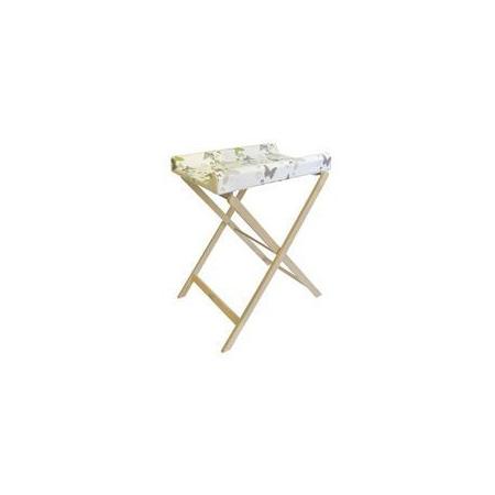 Table à langer pliable Trixi 1