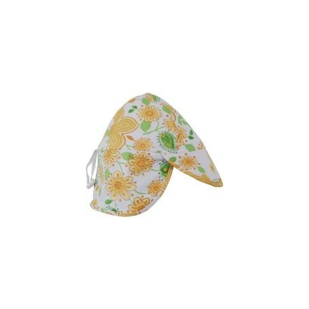Chapeau anti-UV Fille  1