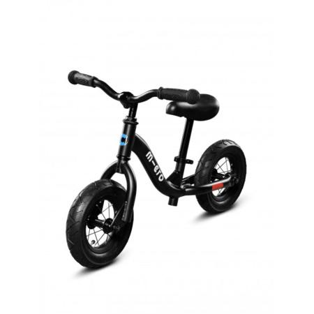 Draisienne Balance Bike MICRO 2