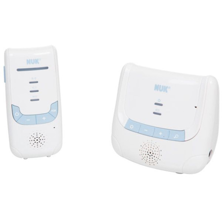 Babyphone Easy Control NUK 1