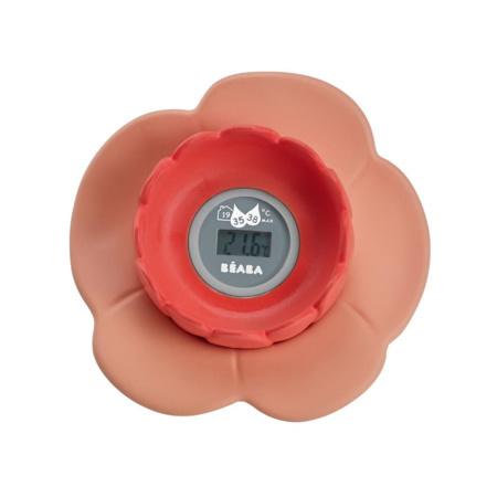 Thermomètre de bain Lotus BEABA 1