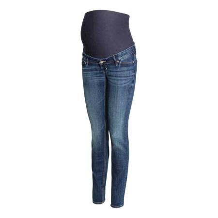 Jean Skinny Mama H&M 1