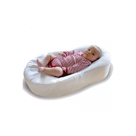 Cocoonababy RED CASTLE 3