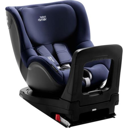 Siège auto Dualfix m i-Size BRITAX ROMER 1