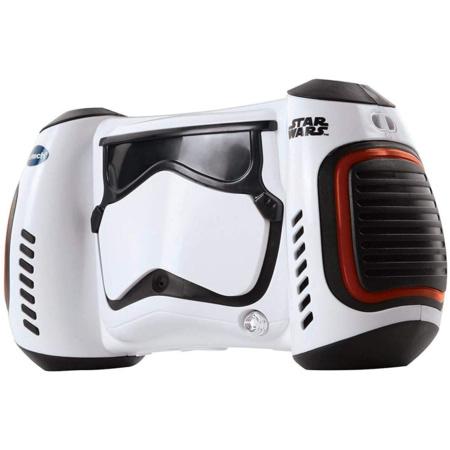 Appareil photo numérique 6 en 1 - Star Wars VTECH 1