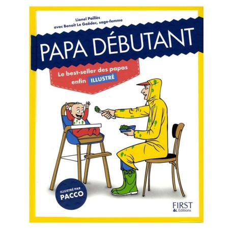 Papa Débutant 2