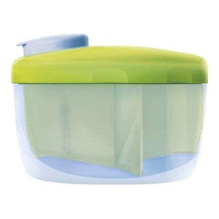 Doseur de lait en poudre système Easy Meal 2