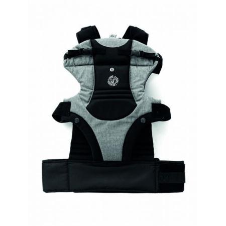 Porte bébé Kangaroo JANE 1