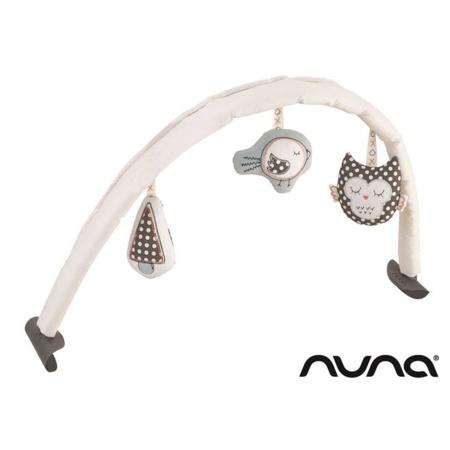 Arche pour transat Leaf NUNA 1