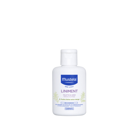 Trousse naissance - Love or MUSTELA 5