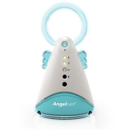 Moniteur Angelcare AC401 ANGELCARE 2