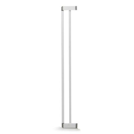 Extension pour barrière métal de 8,5 cm GEUTHER 1