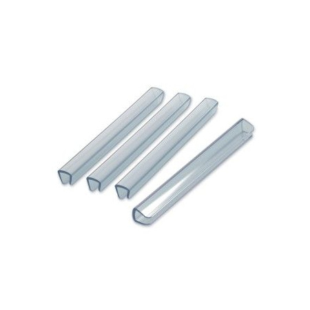 Rail de protection pour lit à barreaux PRINCE LIONHEART 1