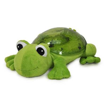 Veilleuse Tranquil Frog CLOUD B 1