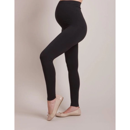 Legging grossesse 1