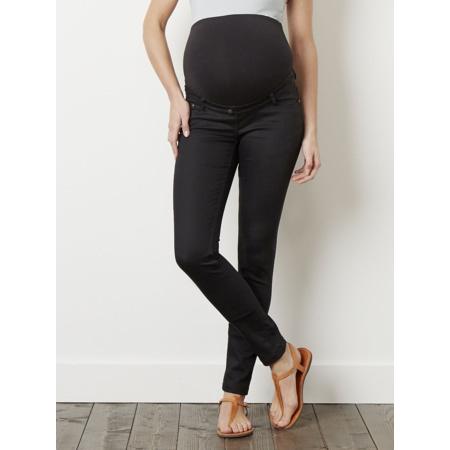 Slim stretch de grossesse Colline  1