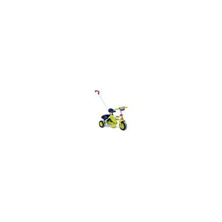 Tricycle Baby Bike Toy Story SMOBY 1