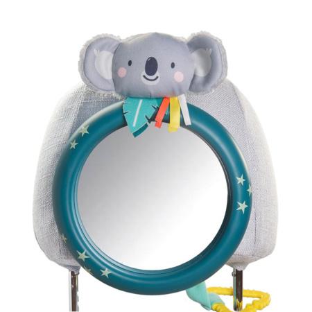 Miroir de voiture Koala 1