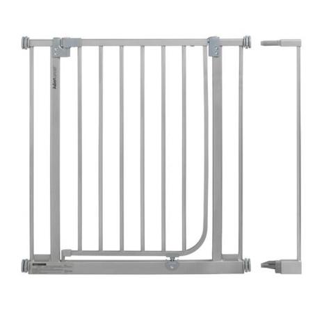 Barrière de sécurité 1