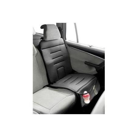 Protection de banquette de voiture JANE 1