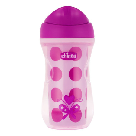 Active  Cup CHICCO 2